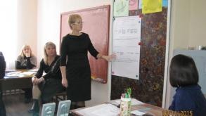 Формуймо підприємницьке тло уроків української мови та літератури!