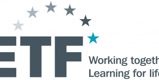 Ukraine Embraces The European Entrepreneurship Competence Framework
