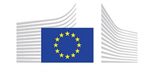 Ten actions to help equip people in Europe with better skills – Frequently asked questions