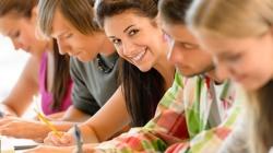 В российских школах могут появиться курсы предпринимательства