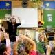 Teacher Engagement: Moldova Explores EntreComp