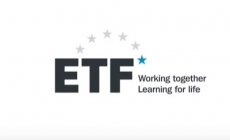 ETF Good practice in Entrepreneurial Learning – Armenia