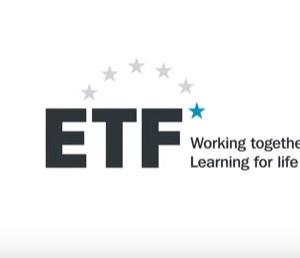 ETF Good practice in Entrepreneurial Learning – Armenia