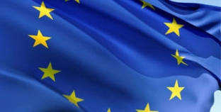 A New Europass Framework: helping people make their skills & qualifications more visible