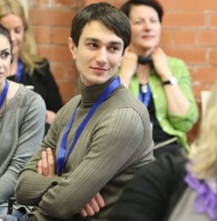 Entrepreneurial Learning: The Recipe For Success Is?