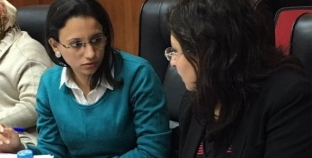 Boosting Business In The Southern Neighbourhood