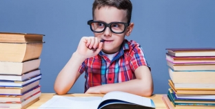 Ukraine: New school curriculum