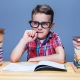 Ukraine: New school curriculum